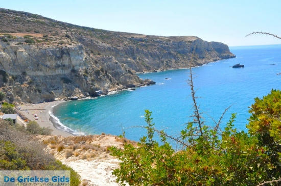 Koms Kreta